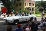 TTV_2011July4_Parade026.JPG