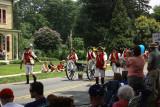 TTV_2011July4_Parade027.JPG