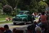 TTV_2011July4_Parade028.JPG