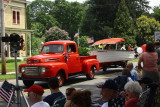 TTV_2011July4_Parade029.JPG