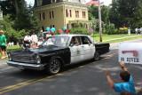 TTV_2011July4_Parade034.JPG