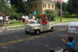 TTV_2011July4_Parade035.JPG