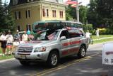 TTV_2011July4_Parade036.JPG