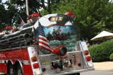 TTV_2011July4_Parade044.JPG