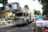 TTV_2011July4_Parade045.JPG