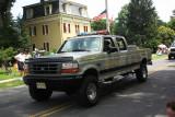 TTV_2011July4_Parade048.JPG