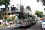 TTV_2011July4_Parade050.JPG