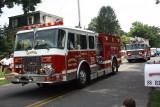 TTV_2011July4_Parade054.JPG