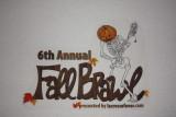 2011 Fall Brawl Lacrosse Tournament