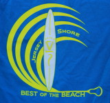2012 Best of the Beach LAX Tourney