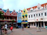 Aruba Shopping.jpg