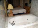 Bath and Bed in The Mill Resorts.jpg