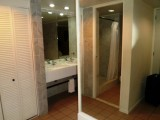Bathroom in The Mill Resorts.jpg