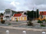 Buildings in Oranjestad.jpg