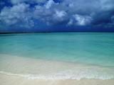 Carribean Water at Palm Beach (2).jpg