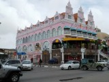 Dutch-Carribean Architecture in Aruba.jpg