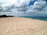 Eagle Beach (1).jpg