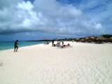 Eagle Beach (2).jpg