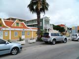 Houses in Oranjestad.jpg