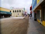 Main Street in Oranjestad.jpg