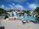 Pool and Resort at the Mill Resort.jpg