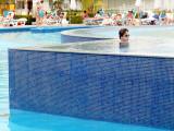Riu Palace Pool.jpg