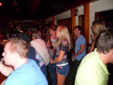 Sopranos Piano Bar - Palm Beach.jpg