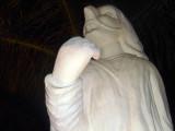 Statue near Palm Beach.jpg