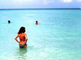 Swimmers at Palm Beach (2).jpg