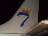 Tiara Air Flight to Aruba (1).jpg