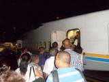 Tiara Air Flight to Aruba (2).jpg