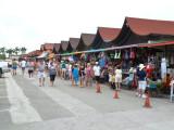 Tourist Markets in Oranjestad.jpg