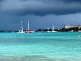 Water Sports at Palm Beach.jpg