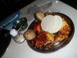 Roasted Chicken, Potatoes, and Arepas.jpg