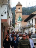 Busy Street in Zipaquira.jpg