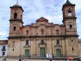 Catedral Diocesana de San Antonio de Padua.jpg