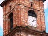 Clock Tower - Catedral Diocesana.jpg