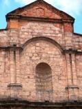 Closeup of Catedral Diocesana.jpg