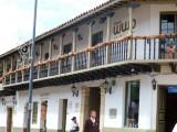 Colonial Building.jpg