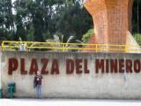 Drew at Plaza del Minero.jpg