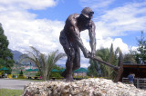 Monumento a Mineros - Monument to the Miners.jpg