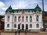 Palacio Municipal - Parque Principal.jpg
