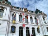 Palacio Municipal - Zipaquira.jpg
