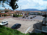 Parque Villaveces.jpg