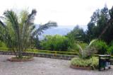 Parque de Sal (1).jpg