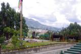 Parque de Sal (2).jpg