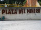 Plaza del Minero.jpg