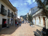 Streets of Zipaquira.jpg