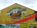 Tienda in Zipaquira.jpg
