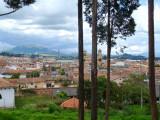 Zipaquira from Parque Villaveces.jpg